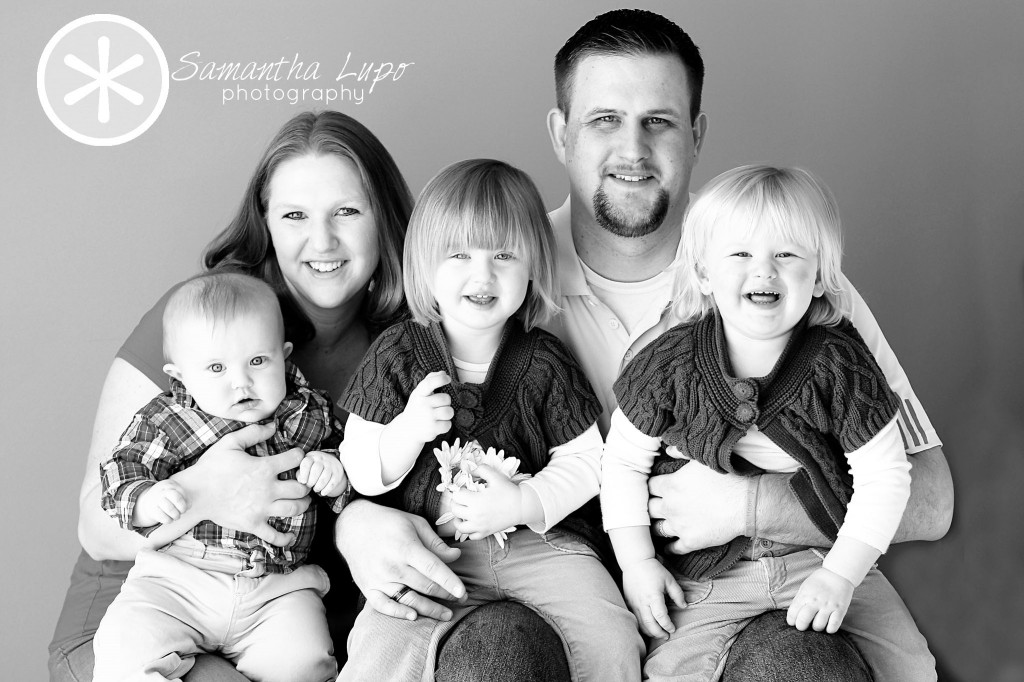 HollibaughFamily_016bwblog