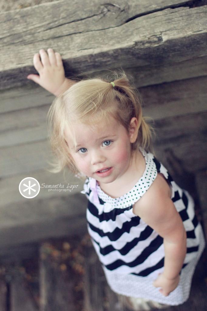 Alice2yr_033
