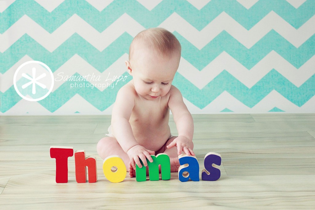 Tommy6mos_074